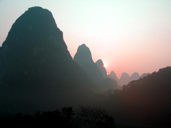 Li River Retreat: more at [----]