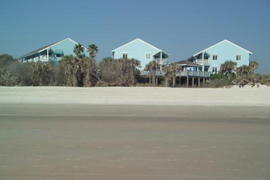 Photo of Sea Villas New Smyrna Beach