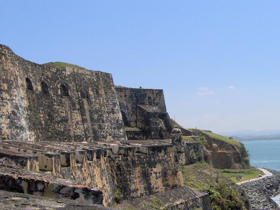 San Juan Picture