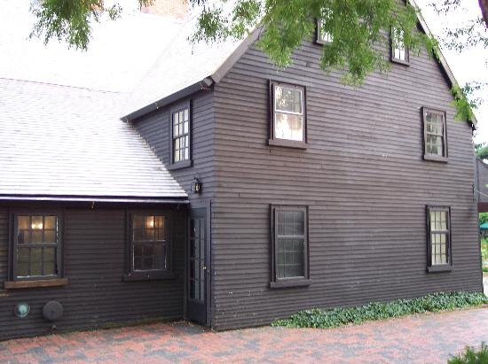 the use of the literary term tone in hawthornes the house of seven gables Issuu is a digital publishing platform that makes it simple the use of the literary term tone in hawthornes the house of seven gables to publish magazines books.