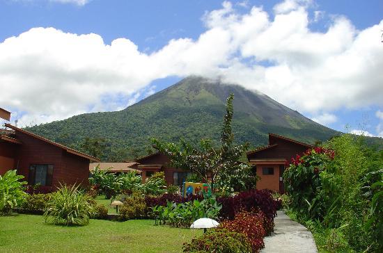 Hotel El Silencio del Campo Photo