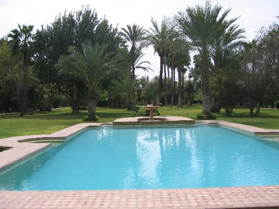 Dar Ayniwen Villa Hotel Photo