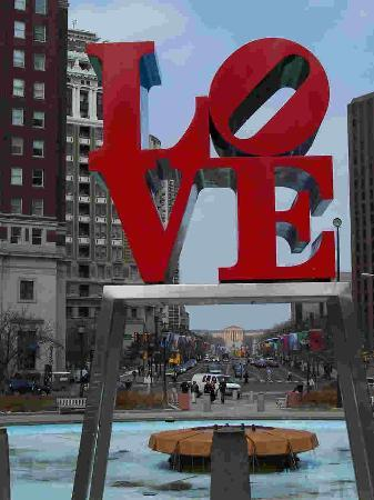 Top rated free dating apps in philadelphia