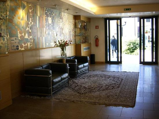 Photo of Elite Hotel Mestre
