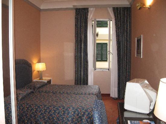 Rivoli Boutique Hotel Photo