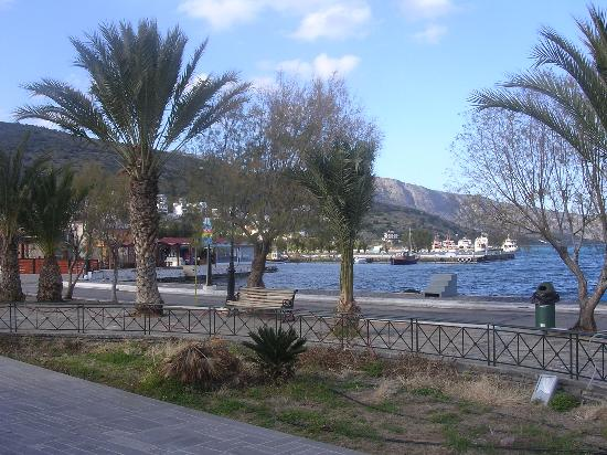 Elounda Jan-07