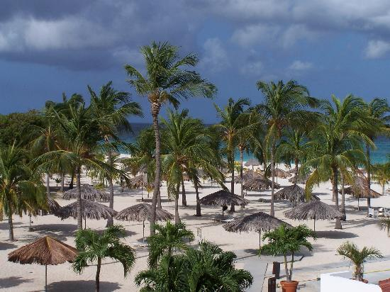 Bucuti & Tara Beach Resort Aruba : potential screensaver!!!