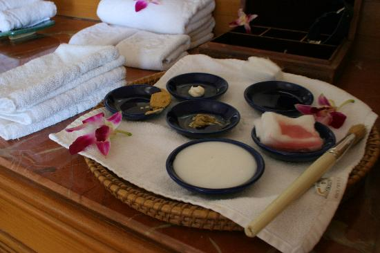 Wildflower Hall, Shimla in the Himalayas: Ayurvedic Treatment Essentials