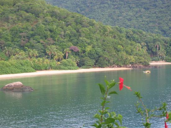 The Island Experience 사진