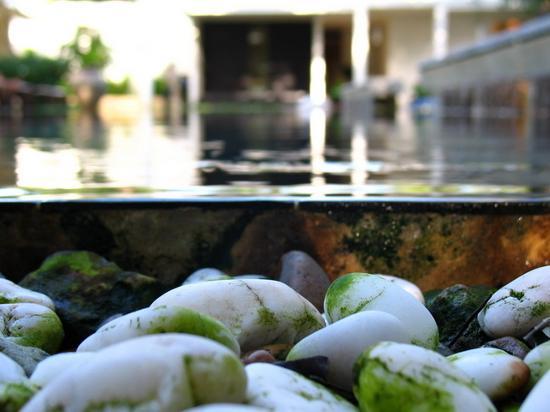 FCC Angkor: pool1