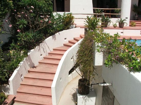 Casa Buenaventura Photo