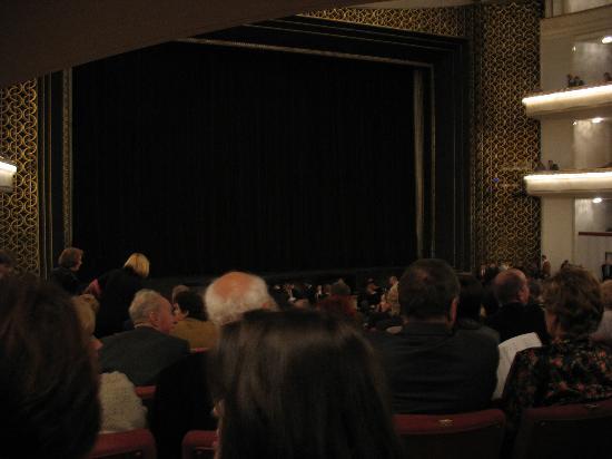 Teatr Wielki - Polish National Opera Photo