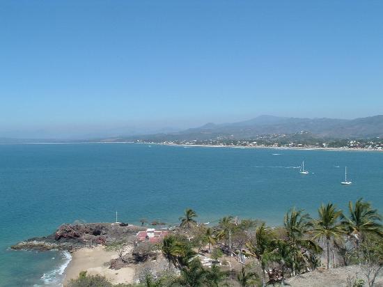 Pacific Coast Travel Reviews