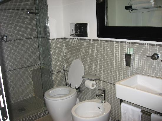 Residenza A-billede