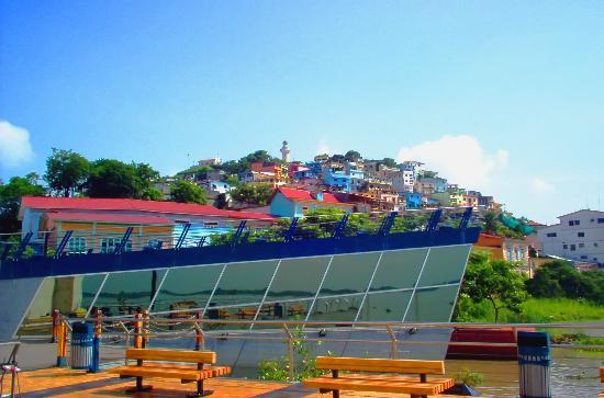 Cerro Santa
