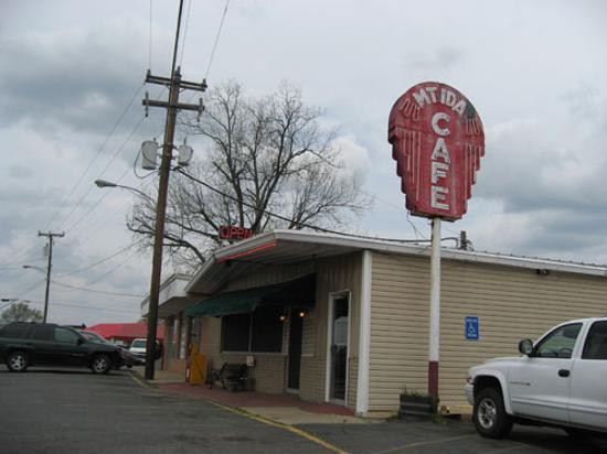 Mount Ida Cafe Restaurant Reviews Phone Number Amp Photos
