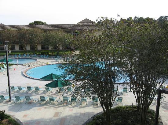 Photos of Shades of Green Hotel, Orlando