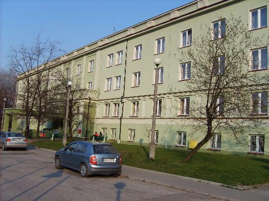 Photo of Sezam Hotel Gliwice