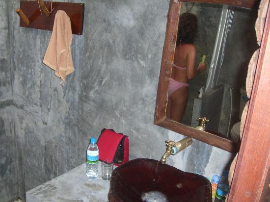 CoCo Cottage Koh Ngai Photo