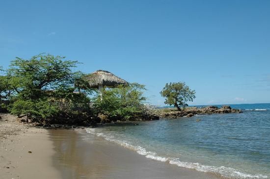 Negril, Jamaika: Tresure Beach