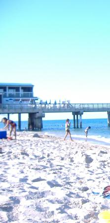 Lake Worth Beach 사진