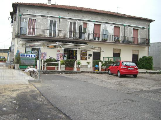 Photo of Residence G.R.A. 21 Rome