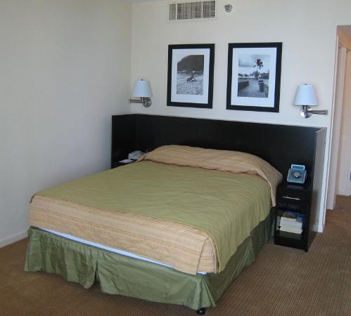 Photo of Sixty Sixty Resort Residences Miami Beach