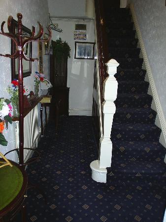 Foto de Welbeck House Hotel