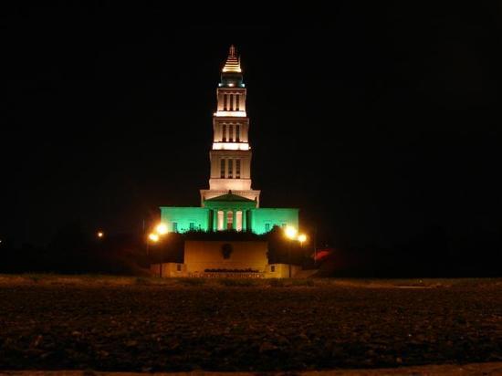 Фотография Александрия
