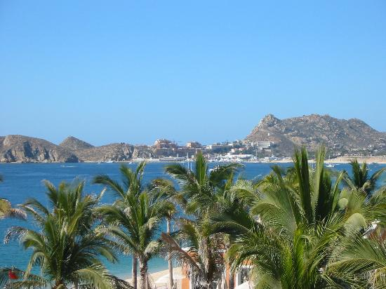Los Cabos Photo