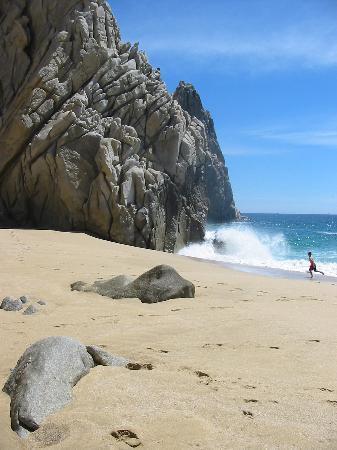 Los Cabos Foto