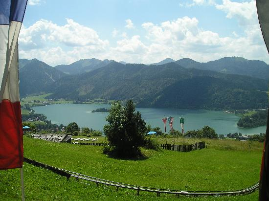 Schliersee Photo
