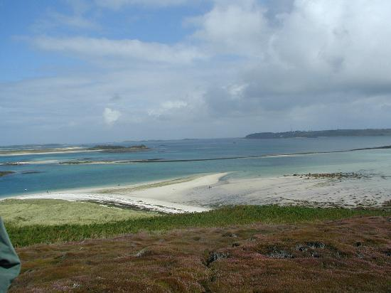 Isles of Scilly-billede