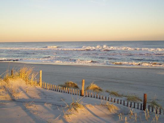 Long Beach Island Vacations