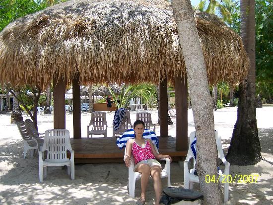 Dos Palmas Island Resort & Spa Photo