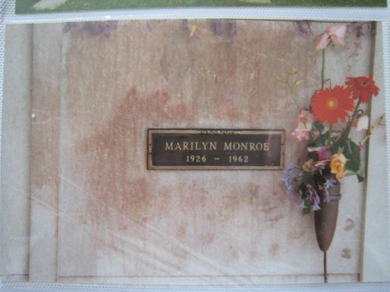 Pierce Brothers Westwood Village Memorial Park and Mortuary Photo