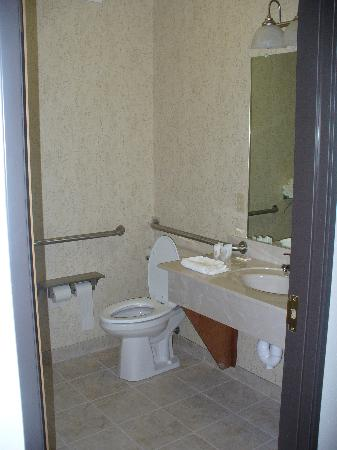 Imagen de Quality Inn near Fort Riley
