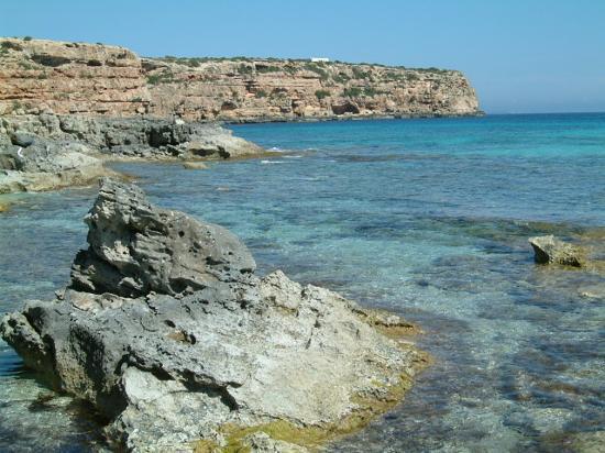 Foto de Formentera
