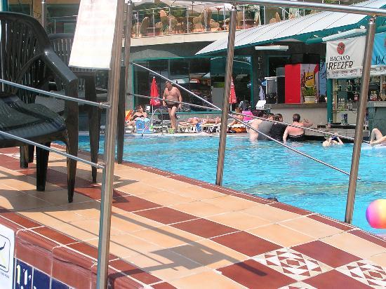 Imagen de Marina Grand Beach Hotel