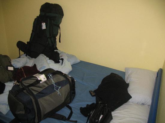 Neptunes Hostel Photo