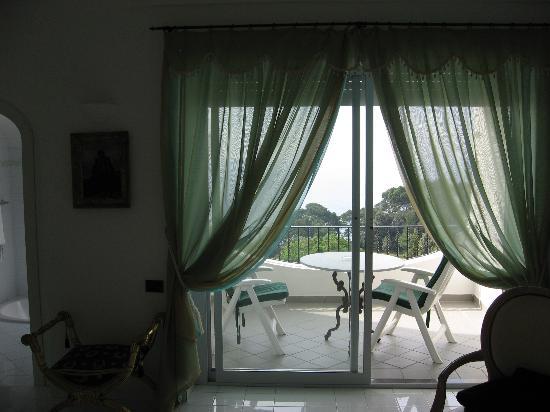 Hotel Mamela ภาพถ่าย