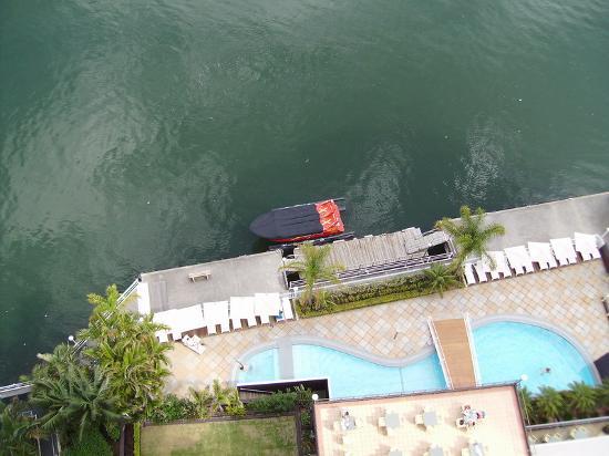 Vibe Hotel Gold Coast Photo