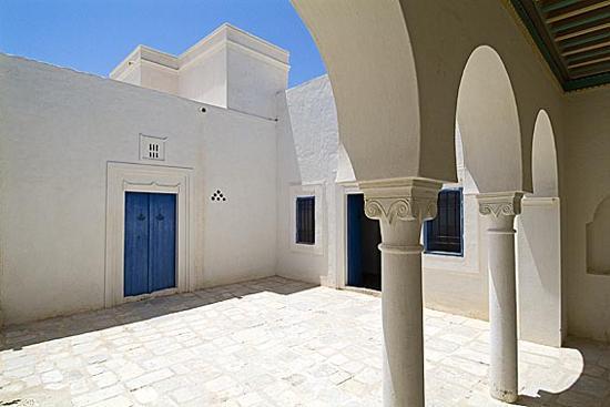 Djerba Explore Photo