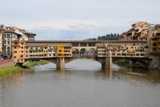 Hotel Della Signoria Tripadvisor