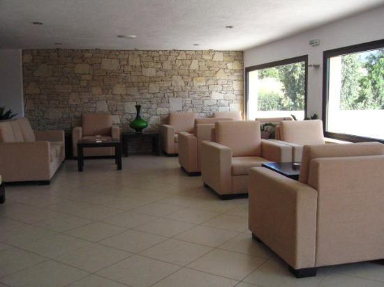 Foto de Elounda Palm Hotel