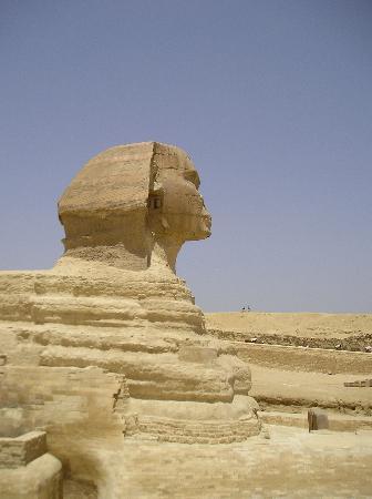 Изображение Каир