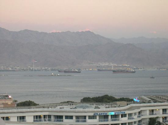 Photo of Hotel Adi Eilat
