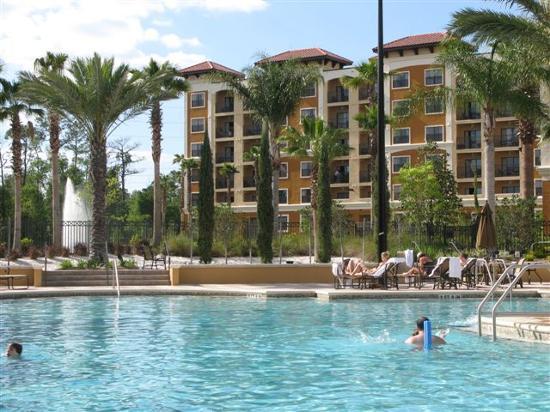 Floridays Resort Photo