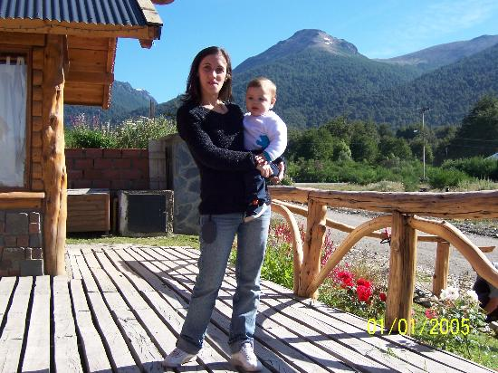 La Roca de la Patagonia 사진