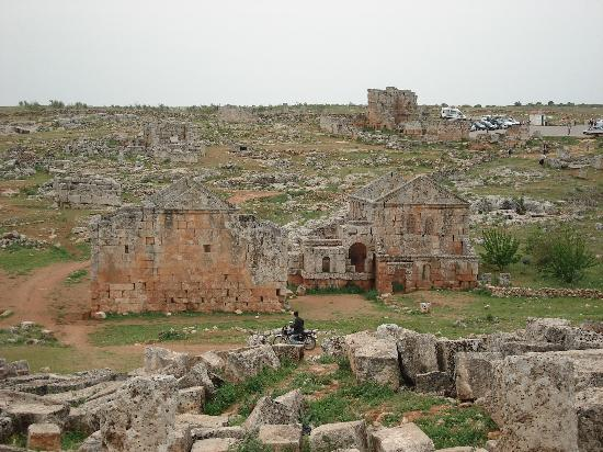 Syria 2019: Best of Syria Tourism - TripAdvisor